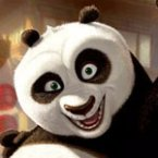 http://www.odemarle.net/images/avatars/panda.jpg